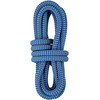 Mammut Cord POS 8mm / 3m turquoise
